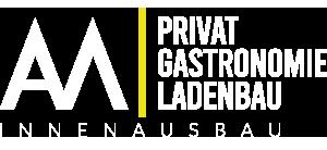Artur Dienstleistungen - LADENBAU | GASTRONOMIE | PRIVAT